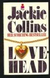 Lovehead - Jackie Collins