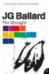 The Drought - J.G. Ballard