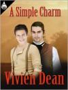 A Simple Charm - Vivien Dean