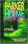 Parker and Hulme: A Lesbian View - Julie Glamuzina,  Alison J. Laurie