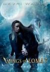 Wings of Lomay - Devri Walls
