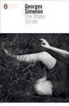 The Mahé Circle (Penguin Modern Classics) - Georges Simenon