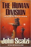 The Human Division -