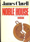 Noble House - James Clavell