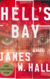 Hell's Bay - James W. Hall