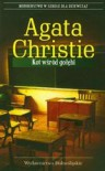Kot wśród gołębi - Agatha Christie