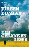 Der Gedankenleser - Jürgen Domian