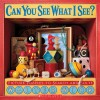 Can You See What I See? - Walter Wick