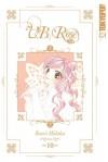 V.B. Rose Volume 10 - Banri Hidaka