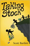 Taking Stock - Scott Bartlett,  Susan Jarvis (Illustrator)