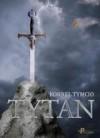 Tytan - Kornel Tymcio