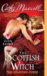 The Scottish Witch  - Cathy Maxwell