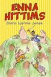 Enna Hittims - Diana Wynne Jones