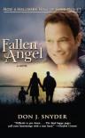 Fallen Angel: A Novel - Don J. Snyder