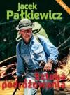 Sztuka podróżowania - Pałkiewicz Jacek