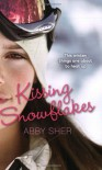 Kissing Snowflakes - Abby Sher