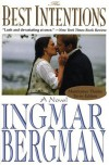 Best Intentions - Ingmar Bergman