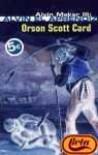 Alvin el aprendiz - Orson Scott Card