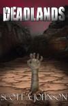 Deadlands - Scott A. Johnson