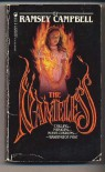 The Nameless - Ramsey Campbell