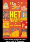 Het Basisboek Filosofie - WARBURTON NIGEL