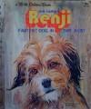 Joe Camp's Benji: Fastest Dog in the West - Gina Ingoglia, Werner Willis