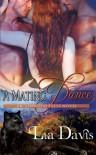 A Mating Dance (Ashwood Falls) - Lia Davis