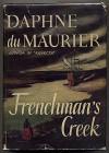 Frenchman's Creek - Daphne du Maurier