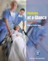 Medicine at a Glance -