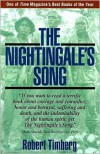 The Nightingale's Song - Robert Timberg