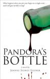Pandora's Bottle - Joanne Sydney Lessner