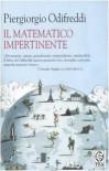 Il matematico impertinente - Piergiorgio Odifreddi