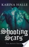 Shooting Scars - 'Karina Halle'