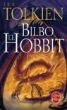Bilbo le Hobbit - J.R.R. Tolkien, Francis Ledoux