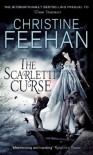 The Scarletti Curse  - Christine Feehan