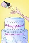 Declaring Spinsterhood - Jamie Lynn Braziel