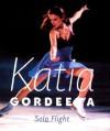 Katia Gordeeva: Solo Flight (Stars on Ice Little Books) - Lionheart Books Ltd