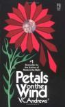 Petals on the Wind - V.C. Andrews