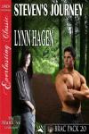 Steven's Journey - Lynn Hagen