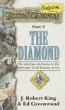 The Diamond - J. Robert King