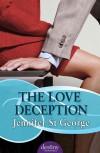 The Love Deception - Jennifer St. George
