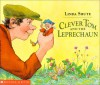 Clever Tom and the Leprechaun: An Old Irish Story - Linda Shute