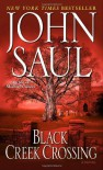 Black Creek Crossing - John Saul