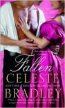 Fallen - Celeste Bradley