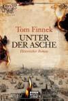 Unter der Asche - Tom Finnek