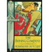 The Shining Company - Rosemary Sutcliff