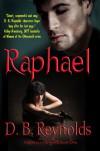 Raphael  - D.B. Reynolds