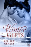Winter Gifts - Kelliea Ashley