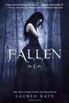 Fallen (Fallen #1) - Lauren Kate