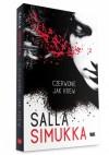 Czerwone jak krew - Sebastian Musielak, Salla Simukka